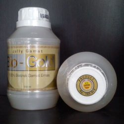 jelly-gamat-bio-gold