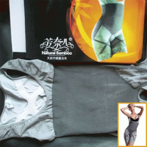natural-bamboo-slimming-suit