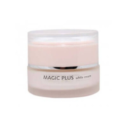 magic-plus-white-cream