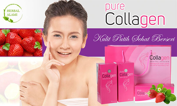 jual-pure-collagen-murah