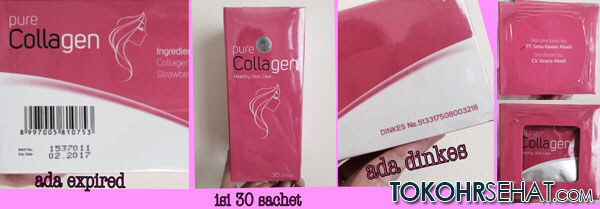 pure-collagen-asli