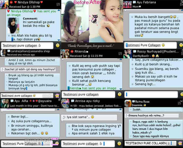 testimoni-pure-collagen