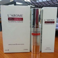 larome-slimming-serum