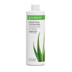 herbalife-aloe-concentrate