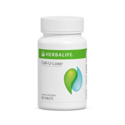 herbalife-cell-u-loss
