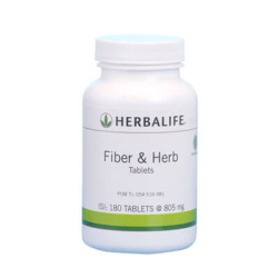 herbalife-fiber-and-herb