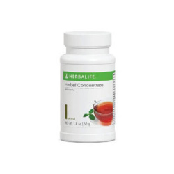 herbalife-herbal-concentrate