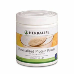 herbalife-personalized-protein-powder