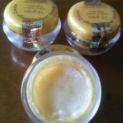 honey-jelly-massage-cream