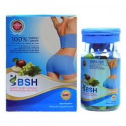 body-slim-herbal