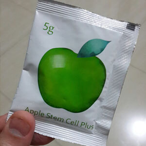 biogreen-apple-stem-cell-eceran-sachet